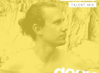 deephouseit_talent_mix_Rune-Steen