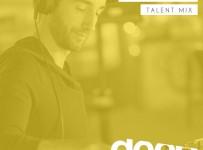 deephouseit_talent_mix_Ryan-Ashley