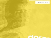 deephouseit_talent_mix_Ryan-Dawson