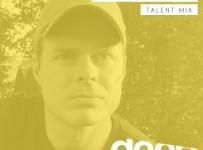 deephouseit_talent_mix_Ryan-James-Quinn.I