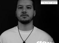 deephouseit_talent_mix_SINAER