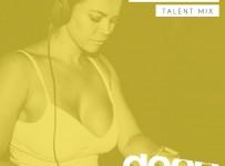 deephouseit_talent_mix_Samm_I_amm