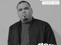 deephouseit_talent_mix_Savi-Leon-v2