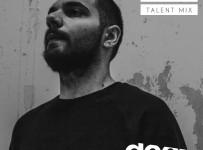deephouseit_talent_mix_Shaia