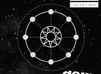 deephouseit_talent_mix_Shaman