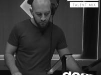 deephouseit_talent_mix_Skinboat