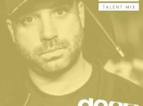 deephouseit_talent_mix_Spec-X