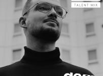deephouseit_talent_mix_Stego