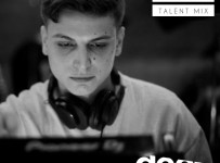 deephouseit_talent_mix_T-O