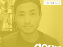 deephouseit_talent_mix_Takashi