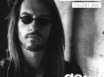 deephouseit_talent_mix_Tim-Kollberg