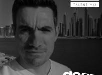 deephouseit_talent_mix_Tojogo