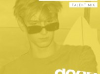 deephouseit_talent_mix_Tristan van der Mieden