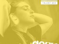 deephouseit_talent_mix_Vanessa