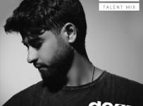 deephouseit_talent_mix_Varoo