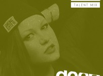 deephouseit_talent_mix_Versa
