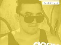 deephouseit_talent_mix_Voroncoff
