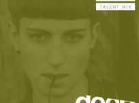 deephouseit_talent_mix_Votuma