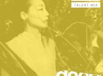 deephouseit_talent_mix_Yummy