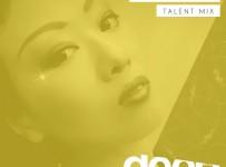 deephouseit_talent_mix_Yuri-Mishima