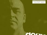 deephouseit_talent_mix_affani