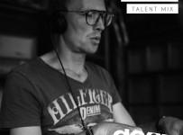 deephouseit_talent_mix_dj-desch