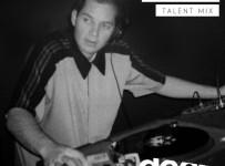deephouseit_talent_mix_dj-ellis-dee