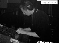 deephouseit_talent_mix_dj_ellisdee_