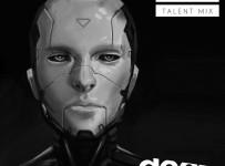 deephouseit_talent_mix_endjour.