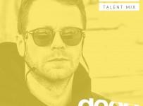 deephouseit_talent_mix_ianbern