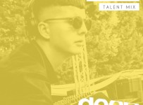 deephouseit_talent_mix_jovanvehn