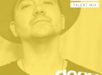 deephouseit_talent_mix_nuovo_Jano