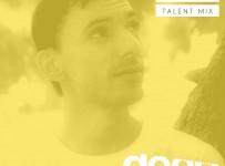 deephouseit_talent_mix_resin8t