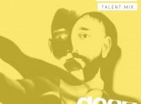 deephouseit_talent_mix_shaaman