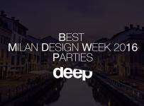 design-week-milano-2016-eventi-sabato