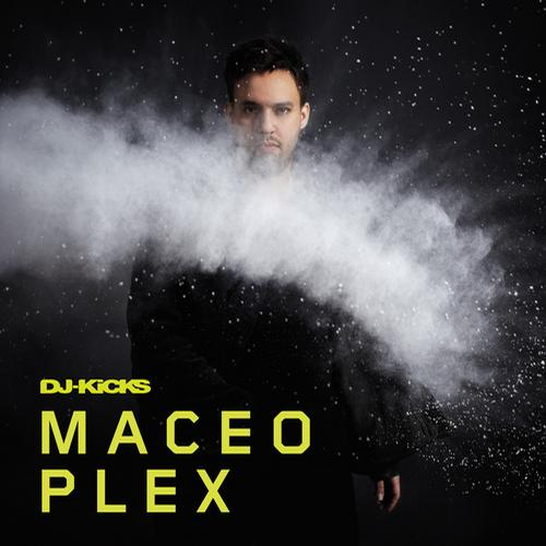 dj-kicks-maceo-plex