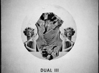 dual_III_Larry-Cadge-Copyright-Noir-Music