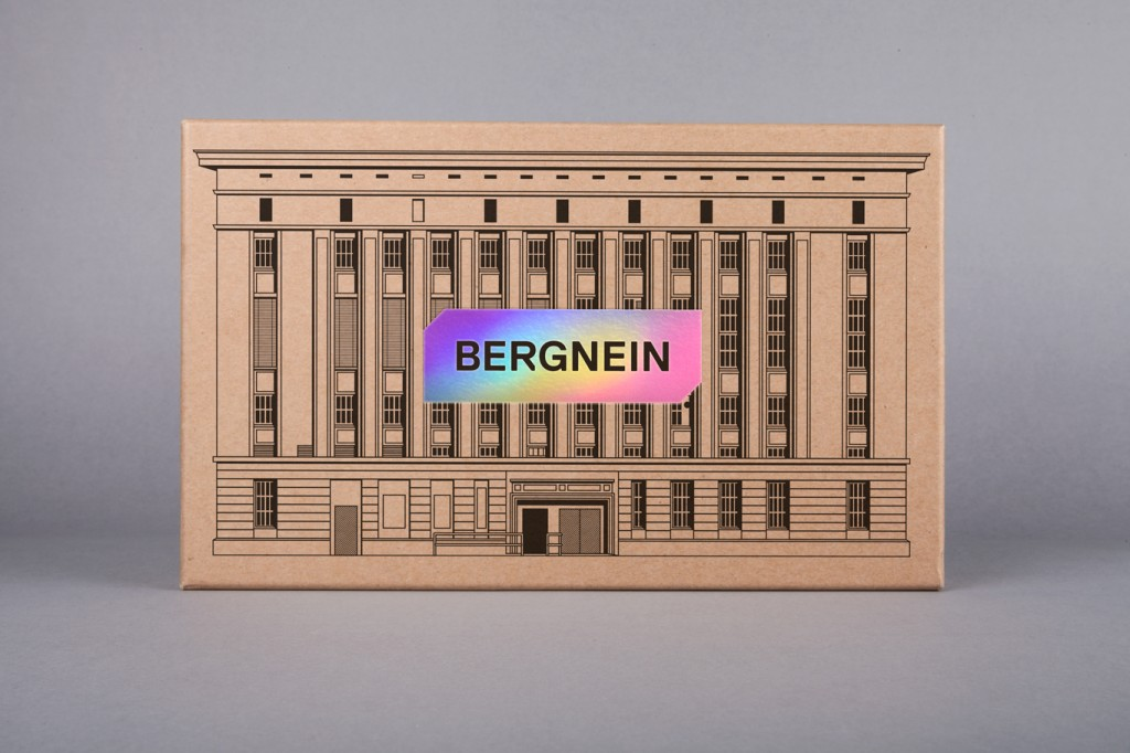 gioco da tavola bergnein 01
