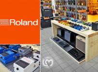 il-primo-Roland-Planet-Italiano-da-Lucky-Music---Milano_