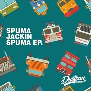 jackin spuma3