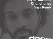 javier-carballo--Chunchuneo--Yaya-remix_Black-Wood-Records