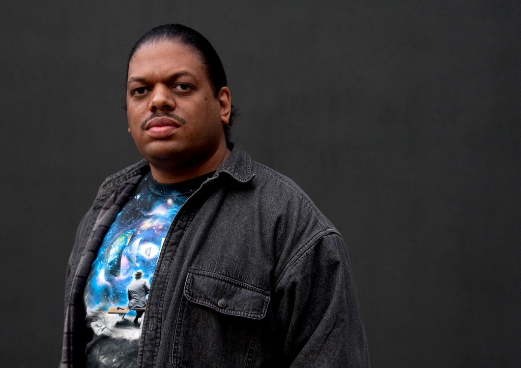 kerrichandler_madhouse