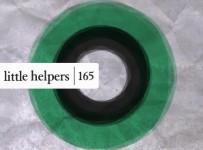 littlehelpers165_artwork