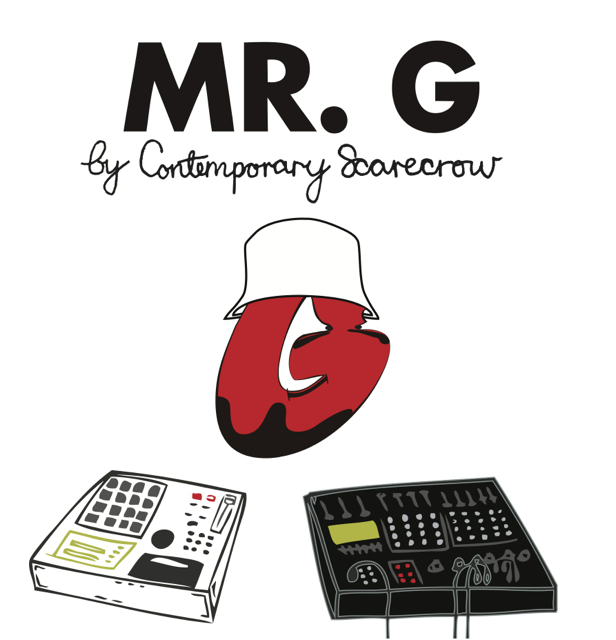 mr-g-contemporary-scarecrow