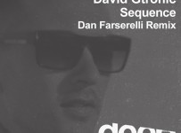 premiere-David-Gtronic---Sequence-(Dan-Farserelli-Remix)