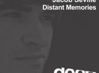 premiere-Jacob-Seville---Distant-Memories