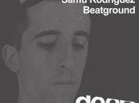 premiere-Samu-Rodriguez---Beatground-(Original-Mix)-Antura-Records