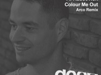premiere_A.-Rassevich---Colour-Me-Out--(Arco-Remix)