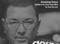premiere_Amazing-Grace_Eddie-s-Nu-Soul-Club-Mix