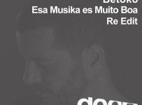 premiere_Betoko_Esa-Musika-Es-Muito-Boa_Re-Edit_Smiley-Fingers